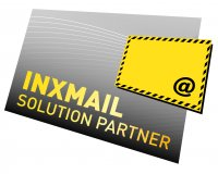Fedrigotti Marketing: Inxmail Solution Partner