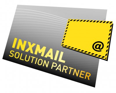 Fedrigott Marketing: Inxmail Solution Partner für Tirol und Südtirol