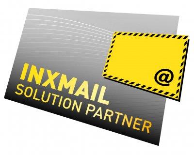 Fedrigott Marketing: Inxmail Solution Partner für Tirol und Südtirol