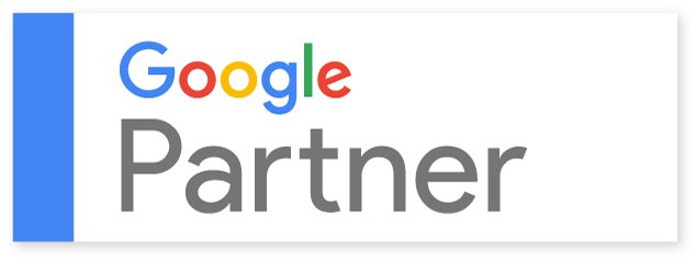 Fedrigotti Marketing ist Google Partner