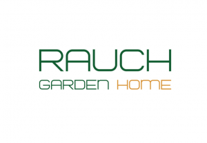 Logo Rauch Garden & Home